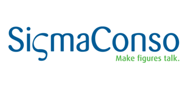 Sigma Conso